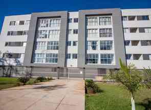 Apartamento, 2 Quartos, 1 Vaga, 1 Suite em Qd 17, Sobradinho, Sobradinho, DF valor de R$ 310.000,00 no Lugar Certo