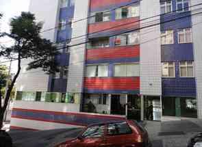 Apartamento, 3 Quartos, 1 Vaga, 1 Suite em Silveira, Belo Horizonte, MG valor de R$ 400.000.000,00 no Lugar Certo