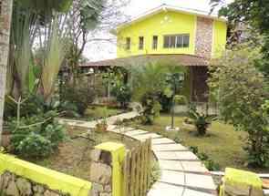 Casa em Condomínio, 3 Quartos, 2 Vagas, 2 Suites em Aldeia, Camaragibe, PE valor de R$ 700.000,00 no Lugar Certo
