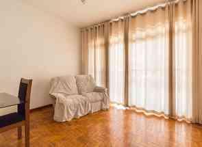 Casa, 3 Quartos, 2 Vagas em Santa Cruz Industrial, Contagem, MG valor de R$ 900.000,00 no Lugar Certo
