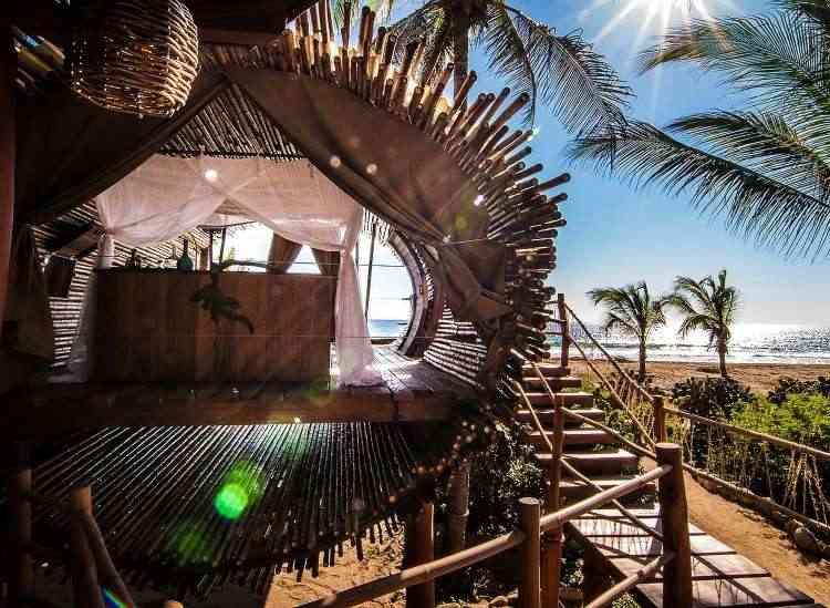 Playa Viva/Divulgação