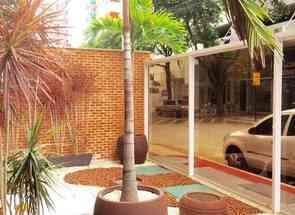 Cobertura, 3 Quartos, 2 Vagas, 3 Suites em Rua Rio Branco, Praia da Costa, Vila Velha, ES valor de R$ 838.000,00 no Lugar Certo