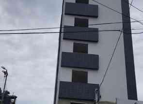 Apartamento, 2 Quartos, 1 Vaga, 1 Suite em Rua Guara, Goiânia, Belo Horizonte, MG valor de R$ 430.000,00 no Lugar Certo