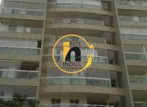 Cobertura, 3 Quartos, 2 Vagas, 3 Suites em Rua Francisco Rubim, Bento Ferreira, Vitória, ES valor de R$ 950.000,00 no Lugar Certo