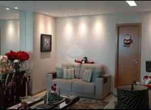 Apartamento, 4 Quartos, 3 Vagas, 2 Suites em Aevinda das Araucárias, Sul, Águas Claras, DF valor de R$ 1.150.000,00 no Lugar Certo