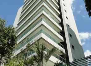 Apartamento, 4 Quartos, 5 Vagas, 4 Suites em Rua Carolina Figueiredo, Serra, Belo Horizonte, MG valor a partir de R$ 3.300.000,00 no Lugar Certo
