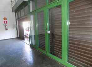 Loja para alugar em Avenida Men de Sá, Santa Efigênia, Belo Horizonte, MG valor de R$ 1.900,00 no Lugar Certo