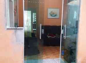 Casa, 2 Quartos, 2 Vagas em Pindorama, Belo Horizonte, MG valor de R$ 350.000,00 no Lugar Certo