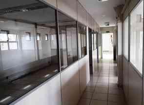 Prédio em Cidade Industrial, Contagem, MG valor de R$ 1.700.000,00 no Lugar Certo