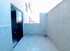 Apartamento, 3 Quartos, 1 Vaga em Turfa, Pedra Azul, Contagem, MG valor de R$ 280.000,00 no Lugar Certo