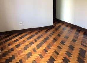 Apartamento, 1 Quarto, 1 Vaga para alugar em Carlos Prates, Belo Horizonte, MG valor de R$ 750,00 no Lugar Certo
