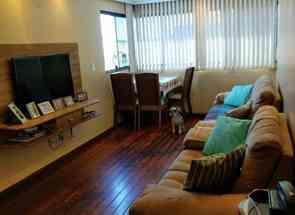 Apartamento, 3 Quartos, 1 Vaga, 1 Suite em Sobradinho, Sobradinho, DF valor de R$ 260.000,00 no Lugar Certo