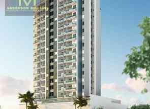 Apartamento, 2 Quartos, 1 Vaga, 1 Suite em Itaparica, Vila Velha, ES valor de R$ 460.000,00 no Lugar Certo