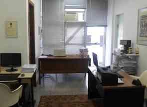 Sala em Rua Herculano de Freitas, Gutierrez, Belo Horizonte, MG valor de R$ 185.000,00 no Lugar Certo