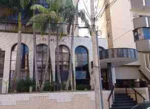 Sala para alugar em 1, Setor Oeste, Goiânia, GO valor de R$ 650,00 no Lugar Certo