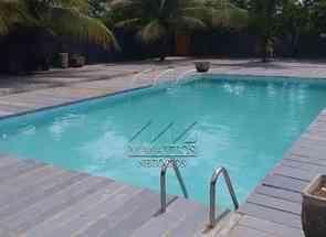 Rural, 4 Quartos, 40 Vagas, 1 Suite em Br 040 - Km 360, Centro, Paraopeba, MG valor de R$ 599.000,00 no Lugar Certo