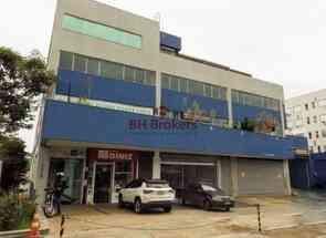 Loja para alugar em Padre Pedro Pinto, Venda Nova, Belo Horizonte, MG valor de R$ 41.140,00 no Lugar Certo