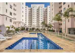 Apartamento, 3 Quartos, 1 Vaga, 1 Suite em Pompéia, Belo Horizonte, MG valor de R$ 350.000,00 no Lugar Certo