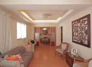 Cobertura, 5 Quartos, 3 Vagas, 1 Suite em Contendas, Barroca, Belo Horizonte, MG valor de R$ 1.000.000,00 no Lugar Certo