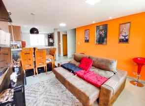 Casa, 3 Quartos, 2 Vagas, 1 Suite em Fonte Grande, Contagem, MG valor de R$ 650.000,00 no Lugar Certo