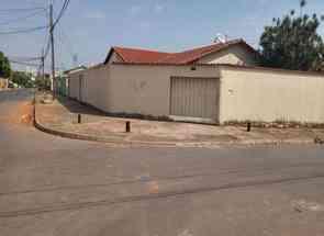 Casa, 3 Quartos, 4 Vagas, 1 Suite em Faiçalville, Goiânia, GO valor de R$ 390.000,00 no Lugar Certo