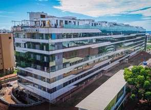Apartamento, 3 Quartos, 4 Vagas, 3 Suites em Sqsw 301 Bloco F St. Sudoeste, Guará II, Guará, DF valor de R$ 0,00 no Lugar Certo
