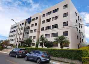 Apartamento, 2 Quartos, 1 Suite em Shin Ca 5, Lago Norte, Brasília/Plano Piloto, DF valor de R$ 440.000,00 no Lugar Certo