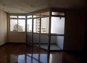 Apartamento, 3 Quartos, 2 Vagas, 1 Suite em Rua Claudio Manoel, Funcionários, Belo Horizonte, MG valor de R$ 630.000,00 no Lugar Certo