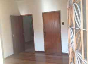 Área Privativa, 3 Quartos, 1 Vaga para alugar em Rua Conde de Prados, Padre Eustáquio, Belo Horizonte, MG valor de R$ 1.300,00 no Lugar Certo