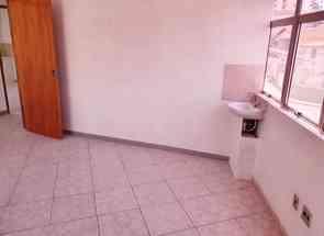 Sala para alugar em Rua Coruripe, Nova Granada, Belo Horizonte, MG valor de R$ 700,00 no Lugar Certo