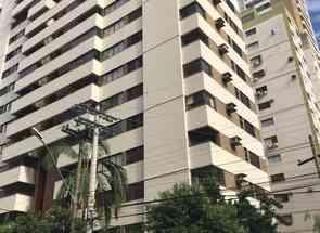 Apartamento, 4 Quartos, 2 Vagas, 2 Suites em Setor Oeste, Goiânia, GO valor de R$ 0,00 no Lugar Certo