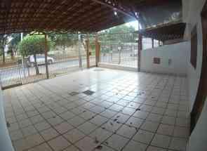 Casa, 3 Quartos, 3 Vagas em Qi 10 Conjunto D, Guará I, Guará, DF valor de R$ 539.000,00 no Lugar Certo