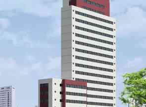 Apartamento, 1 Quarto, 1 Vaga em Rua Goes Cavalcanti, Parnamirim, Recife, PE valor de R$ 280.000,00 no Lugar Certo