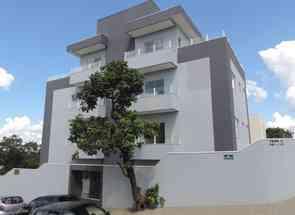 Apartamento, 2 Quartos, 1 Vaga, 1 Suite em Visão, Visão, Lagoa Santa, MG valor de R$ 170.000,00 no Lugar Certo