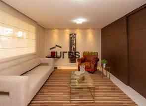 Apartamento, 4 Quartos, 2 Vagas, 2 Suites em Rua 6, Setor Oeste, Goiânia, GO valor de R$ 1.300.000,00 no Lugar Certo