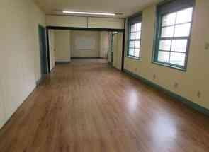Conjunto de Salas para alugar em Rua da Bahia, Centro, Belo Horizonte, MG valor de R$ 2.600,00 no Lugar Certo