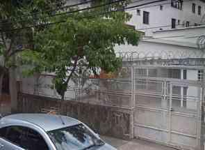 Casa, 3 Quartos, 1 Vaga, 1 Suite em Padre Severino, São Pedro, Belo Horizonte, MG valor de R$ 1.800.000,00 no Lugar Certo