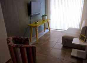 Quitinete, 1 Quarto, 1 Vaga, 1 Suite para alugar em Avenida Parque Águas Claras, Norte, Águas Claras, DF valor de R$ 1.600,00 no Lugar Certo