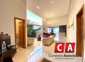 Casa, 3 Quartos, 2 Vagas, 3 Suites em Avenida Diógenes Dolival Sampaio, Jardins Valência, Goiânia, GO valor de R$ 1.300.000,00 no Lugar Certo