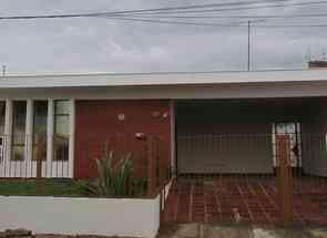 Casa, 3 Quartos, 2 Vagas, 1 Suite em Rua Virgílio Jorge, San Remo, Londrina, PR valor de R$ 350.000,00 no Lugar Certo