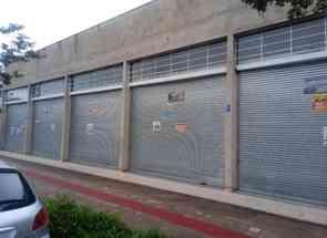 Loja para alugar em Santa Mônica, Belo Horizonte, MG valor de R$ 9.600,00 no Lugar Certo