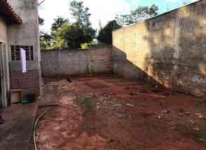 Lote em Condomínio Chapéu de Pedra, Setor Habitacional Tororó, Brasília/Plano Piloto, DF valor de R$ 180.000,00 no Lugar Certo