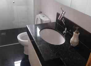 Apartamento, 3 Quartos, 2 Vagas, 1 Suite em Rua Bernardo Guimarães, Lourdes, Belo Horizonte, MG valor de R$ 900.000,00 no Lugar Certo