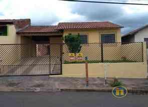 Casa, 2 Quartos, 1 Vaga em Ouro Verde, Londrina, PR valor de R$ 250.000,00 no Lugar Certo