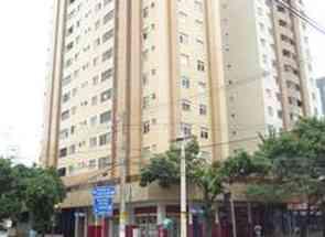 Apartamento, 3 Quartos, 2 Vagas em Rua Santa Rita Durão, Funcionários, Belo Horizonte, MG valor de R$ 1.100.000,00 no Lugar Certo