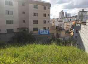 Lote em Manacás, Belo Horizonte, MG valor de R$ 470.000,00 no Lugar Certo