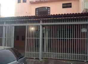 Casa, 3 Quartos, 3 Vagas, 1 Suite para alugar em Riacho Fundo I, Riacho Fundo, DF valor de R$ 2.500,00 no Lugar Certo