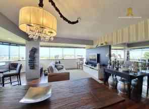 Apartamento, 3 Quartos, 1 Vaga, 1 Suite em Sqsw 304, Noroeste, Brasília/Plano Piloto, DF valor de R$ 1.750.000,00 no Lugar Certo