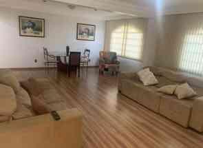 Casa, 6 Quartos, 3 Vagas, 2 Suites em Vila Vicentina, Planaltina, DF valor de R$ 930.000,00 no Lugar Certo