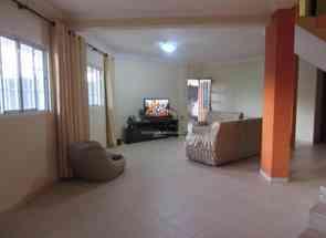 Casa em Condomínio, 3 Quartos, 2 Suites em Parque Colorado, Setor Habitacional Contagem, Sobradinho, DF valor de R$ 635.000,00 no Lugar Certo